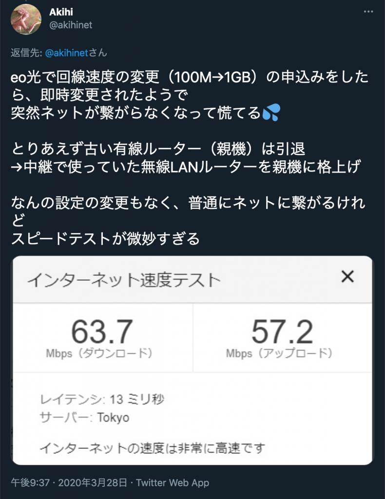 eo光_速度_遅い_3